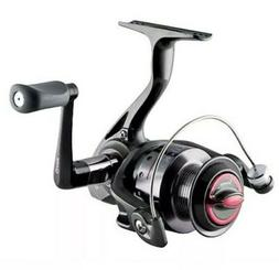 BRAND NEW QUANTUM OPTIX OP20 5.2:1 3 BEARING SPINNING REEL
