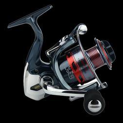 WALK FISH 13+1BB <font><b>Spinning</b></font> <font><b>Fishi