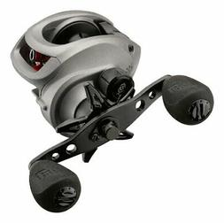 13 Fishing Inception 6.6:1 Left Hand Casting Reel