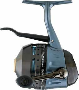 Pflueger President Spincast Fishing Reel w/handle 9 Ounce 14