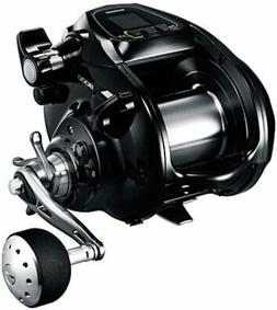 15 force master 9000 saltwater fishing reel
