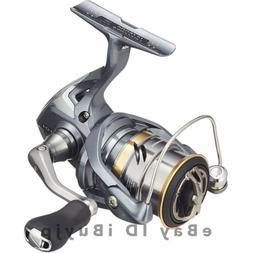 Shimano 17 Ultegra C2000HGS Saltwater Spinning Reel 036414