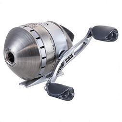Zebco 33 Platinum Spincast Fishing Reel