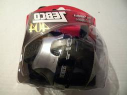 Zebco 404 Fishing Reel w/Bite Alert New in Clam Pack