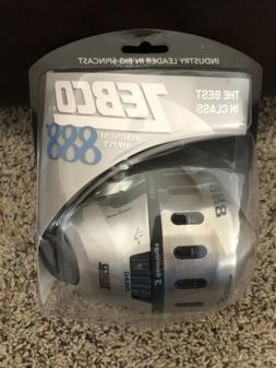 Zebco 888 Spincast Reel New