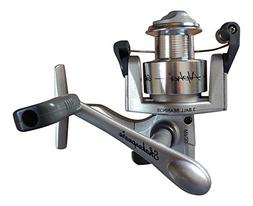Shakespeare Spinning Fishing Reel Alpha WF30 3 Ball Bearing