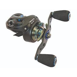 Ardent AAB65LBF Fishing Reels