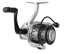 Abu Garcia® Silver Max Spinning Fishing Reel SMAXSP5 - FREE