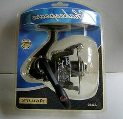 SHAKESPEARE AGILITY  SPINNING  REEL  AG-40 * NEW *