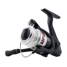 Shakespeare Alpha Spinning Reel