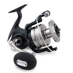 Shimano Spheros 5000 SW heavy duty saltwater fishingreel, SP