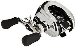 Shimano Antares ANT100 Baitcasting Fishing Reel, Gear Ratio: