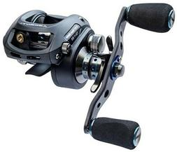 Ardent Apex Elite Fishing Reel with 7.3:1 Gear Ratio, Right