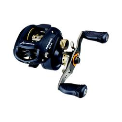 Ardent Apex Tournament Baitcasting Reel