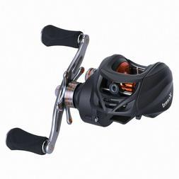 Goture Ares-Max Baitcasting Fishing Reel 22LB Carbon Fiber D