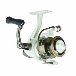 Ardent Arrow Spinning Reel 2000 size