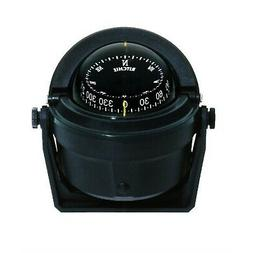 Ritchie B-81 Navigation Voyager Compass 3-Inch Dial with Bra