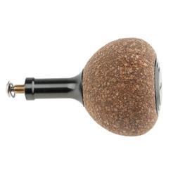 Baitcasting Power Knob Fishing Knob Handle Replacement Reel