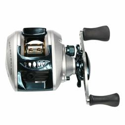 Baitcasting Reels Spinning Fishing Reel Saltwater Surf Catfi