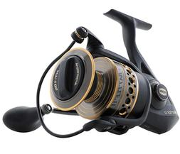 Penn Battle II Battle Spinning Reel BTLII8000 8000 Saltwater