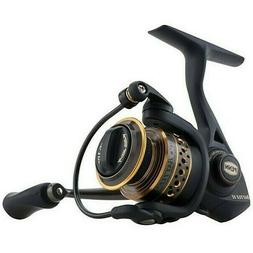 PENN Battle II Spinning Reel  - Brand New + Free Shipping