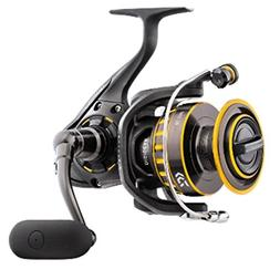 Daiwa Bg 4000 Spinning Reel from, Saltwater Fishing Reels Sp