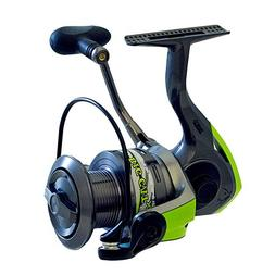 Zebco Big Cat XT 60-Size Spinning Reel
