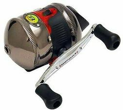 Zebco Bite Alert Spincast Fishing Reel