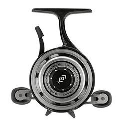 13 Fishing Black Betty FreeFall Ice Reel - Right Hand