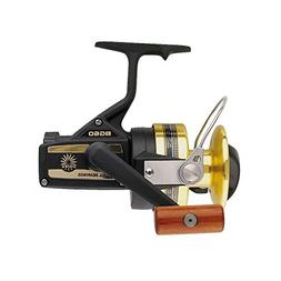 Daiwa Black Gold  Saltwater 4.7:1 Heavy Action Spinning Fish