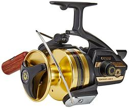 Daiwa Black Gold BG90 BG 90 Saltwater Spinning Reel