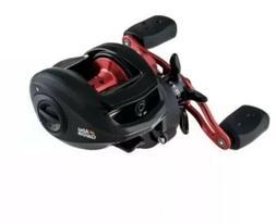 Abu Garcia Black Max 3 Low Profile Baitcast Reel RH