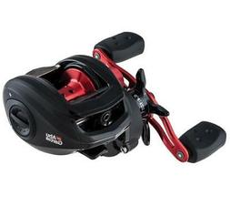 Abu Garcia  Black Max Low Profile Baitcasting Reel - Right H