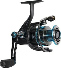 ARDENT BOLT SPINNING REEL 3000 SIZE 6.0:1 GEAR RATIO, BRAID