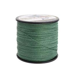 braided fishing line pe 80lbs 4 8