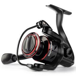 KastKing Brutus Spinning Reel Lure Fishing Reels High Capaci