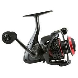Okuma C-30-CL Ceymar Spinning Reel - Clam Pack