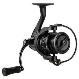Piscifun Carbon X 2000 Spinning Fishing Reel Light 227g 6.2: