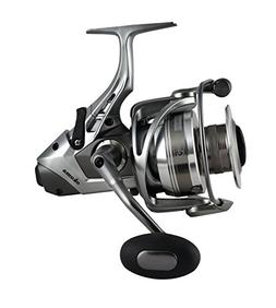 "Okuma Coronado ""CDX"" Spinning Reel 60 Reel Size, 4.8:1 GearR"