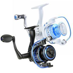 KASTKING CENTRON /SUMMER SPINNING FISHING REEL FRESHWATER FI