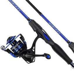 KastKing Centron Spinning Reel – Fishing Rod Combos, Toray