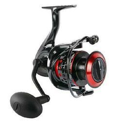 Okuma Fishing Tackle Ceymar 20 Spinning Reel C-20