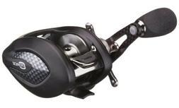 Ardent CF63RBB Fishing Reels