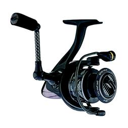 Ardent CForce Size 2000 Spinning Reel, Left/Right, Black