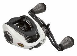 Lew's CG1SHL Custom Speed Spool SLP Baitcast Reel