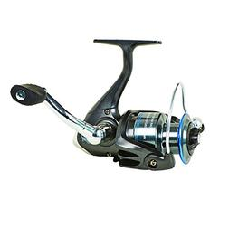 Eagle Claw Cimarron 5 Ball Bearing Spinning Reel  663274 EAG