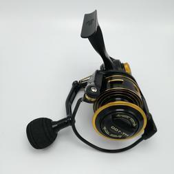 Penn CLA6000 Clash Spinning Reel