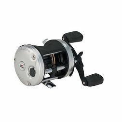 Abu Garcia C3-6500 Ambassadeur Baitcast Fishing Reel