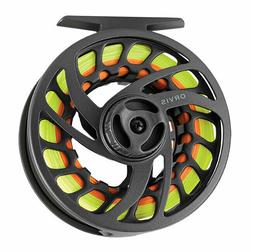 Orvis Clearwater Large Arbor II Fly Fishing Reel