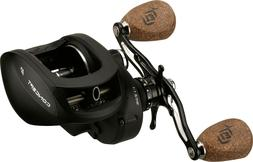 13 Fishing Concept A3 Casting Reel 6.3:1 Right Hand